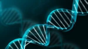 Molecular detection